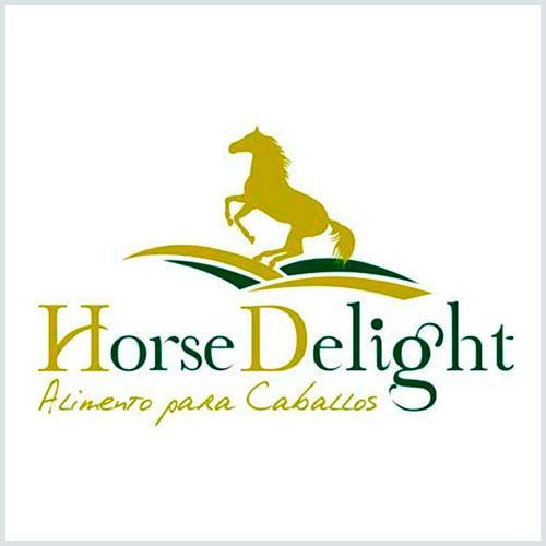 HORSEDELIGHT